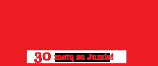 Kaslita logo